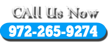 phone-call-now-all-areas